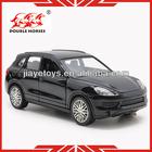 5011-4A precision die cast model car