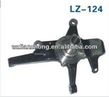 MAZDA B2200 B2500 B2600 B2900 Steering Knuckle