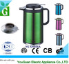 Electric boiler water kettle/home appliances