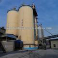 Ciment portland 42.5