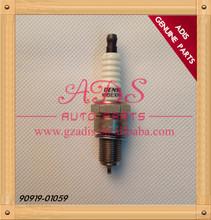 DENSO SPARK PLUGS Nickel alloy W16EXR-U FOR TOYOTA OE:90919-01059 2Y/4Y
