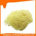 10 grama Halal poulet saveur assaisonnement poudre