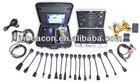 Prime uesd Car delphi diagnostic tool