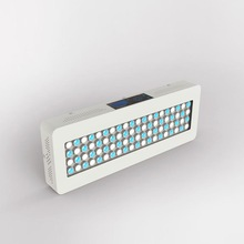 Professional led aquarium lighting programmable aquamaster 16000k