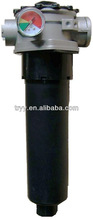 5726 8311 26 production line oil filter,hydraulic in line oil filter