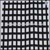 /product-gs/warp-knitted-geogrid-used-in-highway-railway-water-conservancy-1606872027.html