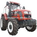 Foton lovol tractores, tractor de granja( epa