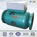 Electrónico de descalcificación dispositivo de filtro de agua