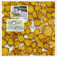Industrial Synthetic Diamond Mono Plate