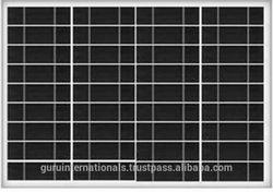 MonoCrystalline Solar Panel sale India - A Grade