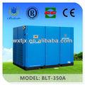 250kw compresor auto del aire 380v