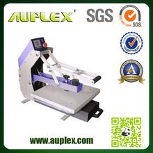 Auplex Brand Digital Automatic Heat Press Machine (HP3804D)