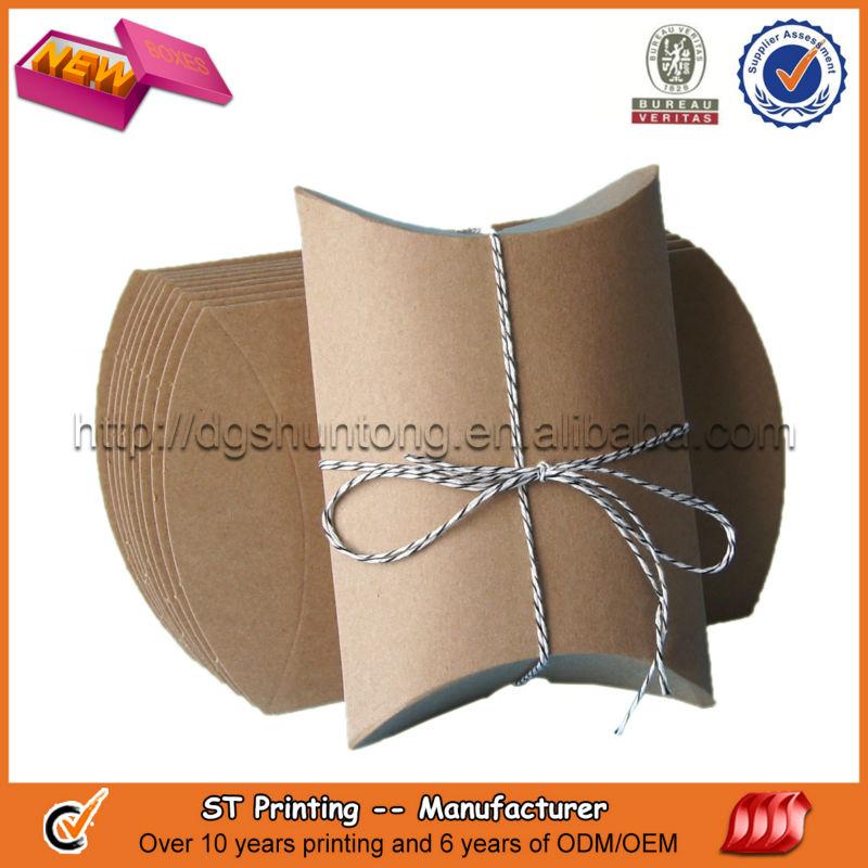 Origami pliage bo te d 39 emballage en papier pour le cadeau caisses d 39 e - Papier cadeau origami ...