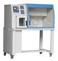 3-50 grados centígrados anaeróbica de la incubadora