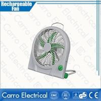 CE-12V10Q japan desk solar fan table solar fan