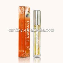 Promotional Prolash+ Eyelash Growth Enhancer,Miracle Eyelash Growing Liquid