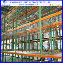 Reliable Storage Pallet Racking for Equipment