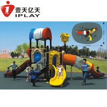 2014 new amusement park playground equipment for children