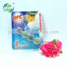 4 function formula 16G new best harpic toilet bowl cleaner