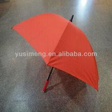 2014 Hot Sale New Style Windproof Umbrella