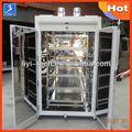 todo el tamaño personalizar de secado industrial hornos eléctricos