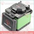de telecomunicaciones de la máquina herramienta orientek t40 fusion splicer