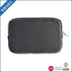 Simple patterned neoprene laptop sleeve bag L-005