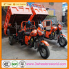 China import motorized tricycles for adults/chinese motorcycle/3 wheel special trucks for sale
