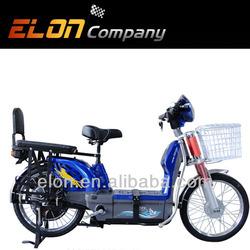 72V 20AH Electric vehicle( E-TDL02D)