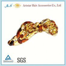 Artstar hair barrettes wholesale