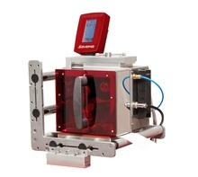 SVM 32C Thermal Transfer Overprinter