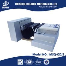 concrete expansion joint sealant / expansion joint sealant for exterior walls (MSQ-QDJZ)