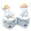 angel figurines,baptism angels,angel gifts,TS3099