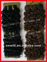 virgin indian deep curly hair indian curly hair curly indian hair