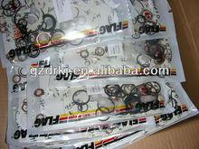 diesel power steering pump repair kit 1417010003(800006)