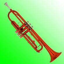 XTR007 Popular Trumpet/Piccolo Trumpet/Cheap Trumpet