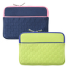 2014 new for iPad Case universal 10 inch