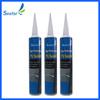 sealing mastic PU sealant 600ml polyurethane