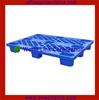 1111 Good Quality Export Nestable Plastic Pallet