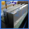 Custom Professional Stainless Steel Metal Fabrication