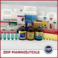 naturale aziende farmaceutiche