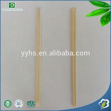 2014 Best Seller And Good Quality Disposable Tensoge Bulk Bamboo Chopsticks