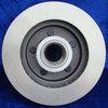 Chevrolet truck OE15649969 carbon fiber brake rotor