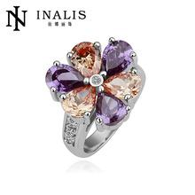 2014 shenzhen top10 fashion jewel manufacturer R110