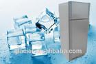 XCD-300 Absorption elec fridge/freezer gas fired refrigerator