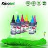 Bulk inkjet ink,ink mate refill,compatible cartridge ink