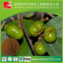 High quality pygeum africanum bark extract