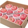 High quality corrugated apple carton box packaging