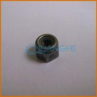 Manufactured in China shea nut cake