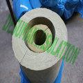 matériaux de construction ignifuge rockwool isolation des tuyaux